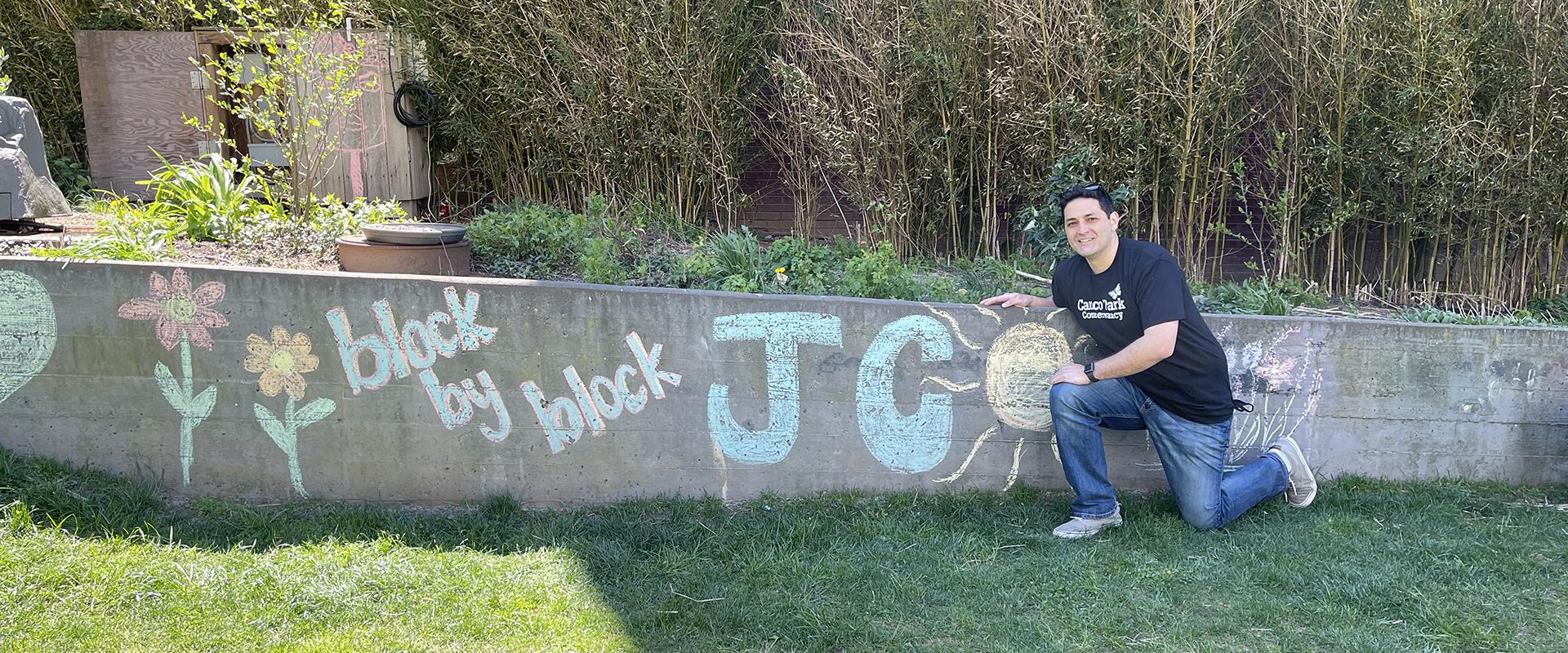 chalk-wall-800